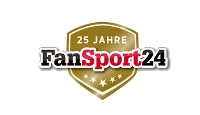 fansport24.com store logo