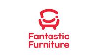 fantasticfurniture.com.au store logo