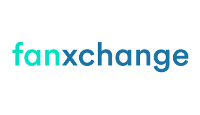 fanxchange.com store logo