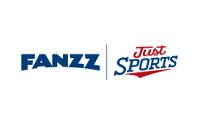 fanzz.com store logo