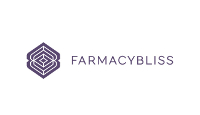 farmacybliss.com store logo