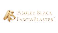 fasciablaster.com store logo