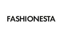 fashionesta.com store logo