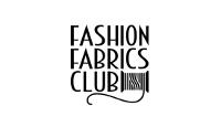 fashionfabricsclub.com store logo