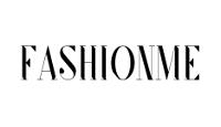 fashionme,com store logo