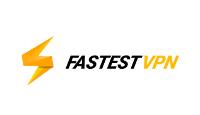 fastestvpn.com store logo