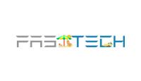 fasttech.com store logo