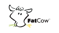 fatcow.com store logo