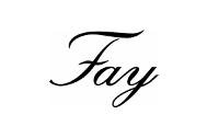 fay.com store logo