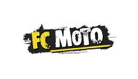 fc-moto.de store logo