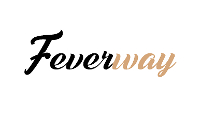 feverway.com store logo