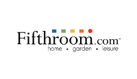 fifthroom.com store logo