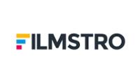 filmstro.com store logo