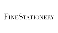 finestationery.com store logo