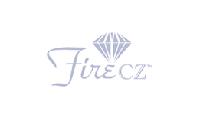firecz.com store logo