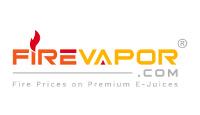 firevapor.com store logo