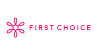 firstchoice.co.uk store logo