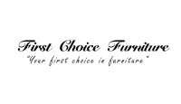 firstchoicefurniture.com.au store logo