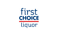 firstchoiceliquor.com.au store logo