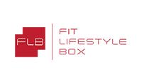 fitlifestylebox.com store logo
