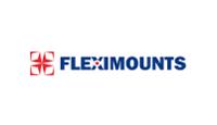 fleximounts.com store logo
