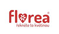 florea.cz store logo
