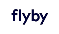 flyby.co store logo