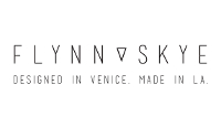 flynnskye.com store logo