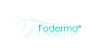 foderma.com store logo