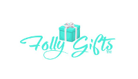 follygifts.com store logo