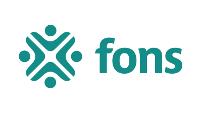 fons.com store logo