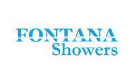 fontanashowers.com store logo