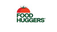 foodhuggers.com store logo