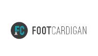 footcardigan.com store logo