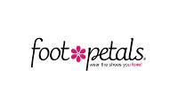 footpetals.com store logo