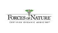 forcesofnaturemedicine.com store logo