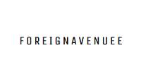 foreignavenuee.com store logo