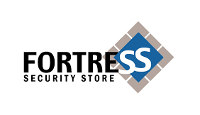 fortresssecuritystore.com store logo