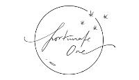 fortunateone.com store logo