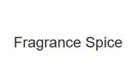 fragrancespice.com store logo