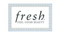 fresh.com store logo