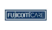 fujicomcare.com store logo