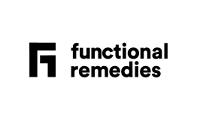 functionalremedies.com store logo