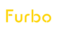 furbo.com store logo