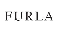 furla.com store logo