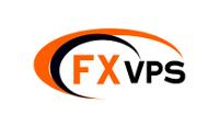 fxvps.biz store logo
