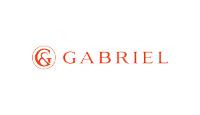 gabrielny.com store logo