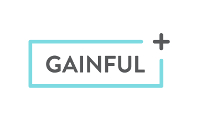 gainful.com store logo