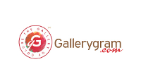 gallerygram.com store logo
