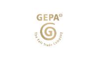 gepa-shop.de store logo